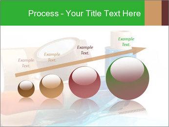 0000072131 PowerPoint Templates - Slide 87
