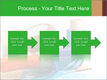 0000072131 PowerPoint Templates - Slide 88