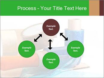 0000072131 PowerPoint Templates - Slide 91