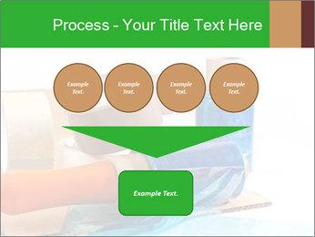0000072131 PowerPoint Templates - Slide 93