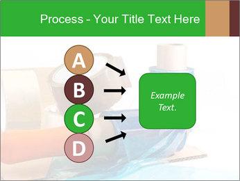0000072131 PowerPoint Templates - Slide 94