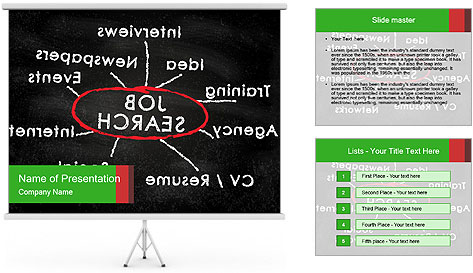 0000072132 PowerPoint Template