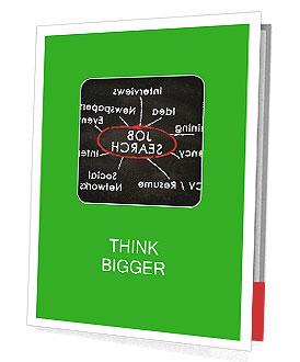 0000072132 Presentation Folder