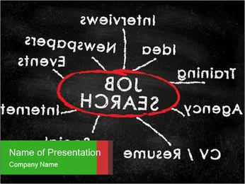 0000072132 PowerPoint Templates - Slide 1
