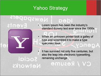 0000072132 PowerPoint Templates - Slide 11