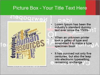 0000072132 PowerPoint Templates - Slide 13