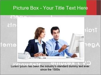 0000072132 PowerPoint Templates - Slide 15