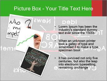 0000072132 PowerPoint Templates - Slide 17