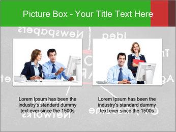 0000072132 PowerPoint Templates - Slide 18