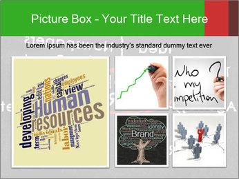 0000072132 PowerPoint Templates - Slide 19