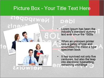 0000072132 PowerPoint Templates - Slide 20