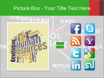 0000072132 PowerPoint Templates - Slide 21