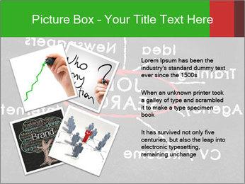 0000072132 PowerPoint Templates - Slide 23