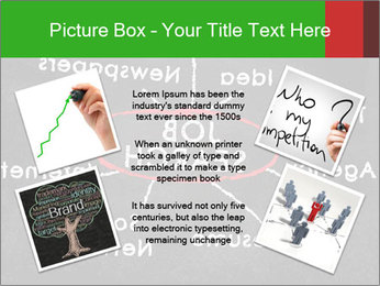 0000072132 PowerPoint Templates - Slide 24