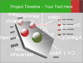 0000072132 PowerPoint Templates - Slide 26