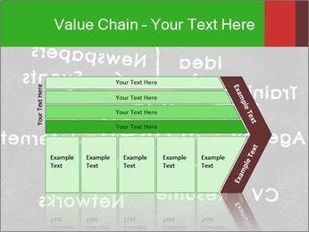 0000072132 PowerPoint Templates - Slide 27