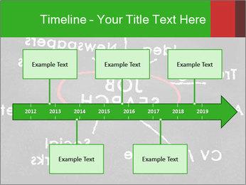 0000072132 PowerPoint Templates - Slide 28