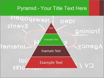 0000072132 PowerPoint Templates - Slide 30