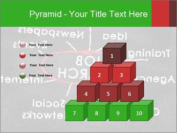 0000072132 PowerPoint Templates - Slide 31
