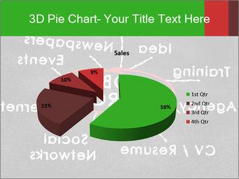 0000072132 PowerPoint Templates - Slide 35