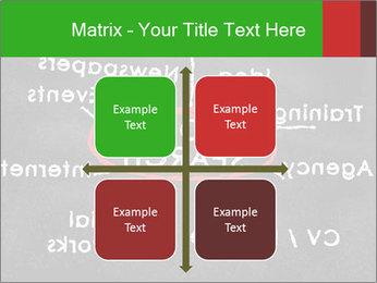 0000072132 PowerPoint Templates - Slide 37