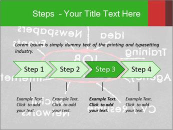 0000072132 PowerPoint Templates - Slide 4