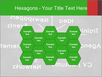 0000072132 PowerPoint Templates - Slide 44