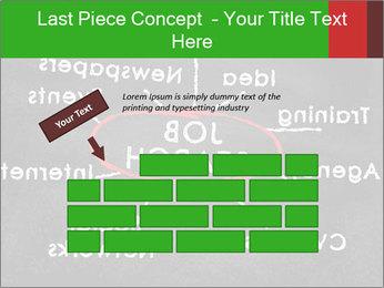 0000072132 PowerPoint Templates - Slide 46
