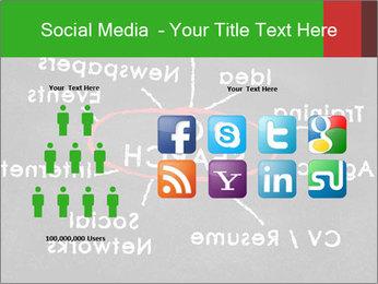 0000072132 PowerPoint Templates - Slide 5