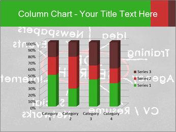 0000072132 PowerPoint Templates - Slide 50