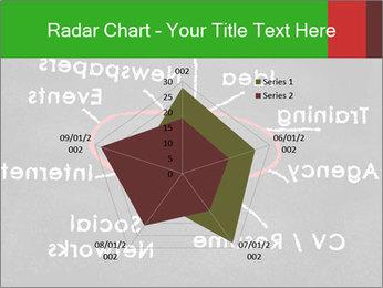 0000072132 PowerPoint Templates - Slide 51