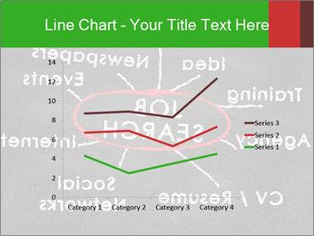 0000072132 PowerPoint Templates - Slide 54