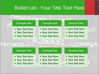0000072132 PowerPoint Templates - Slide 56
