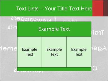 0000072132 PowerPoint Templates - Slide 59