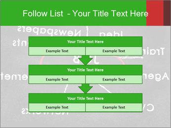 0000072132 PowerPoint Templates - Slide 60