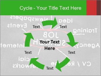 0000072132 PowerPoint Templates - Slide 62