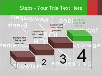 0000072132 PowerPoint Templates - Slide 64
