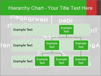 0000072132 PowerPoint Templates - Slide 67