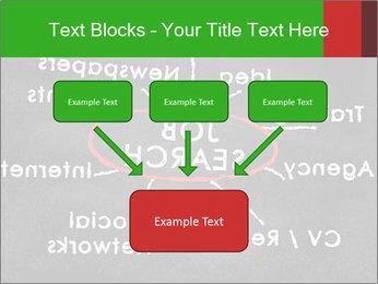 0000072132 PowerPoint Templates - Slide 70