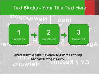 0000072132 PowerPoint Templates - Slide 71