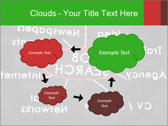 0000072132 PowerPoint Templates - Slide 72