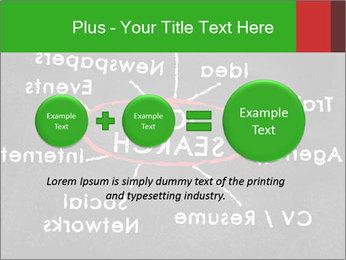 0000072132 PowerPoint Templates - Slide 75
