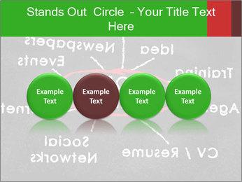 0000072132 PowerPoint Templates - Slide 76
