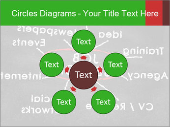 0000072132 PowerPoint Templates - Slide 78