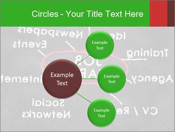 0000072132 PowerPoint Templates - Slide 79