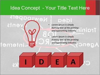 0000072132 PowerPoint Templates - Slide 80