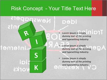 0000072132 PowerPoint Templates - Slide 81