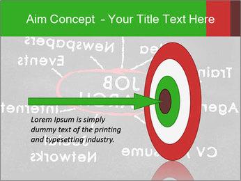 0000072132 PowerPoint Templates - Slide 83