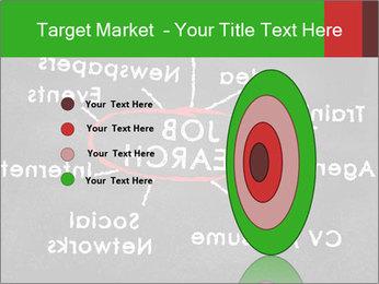 0000072132 PowerPoint Templates - Slide 84