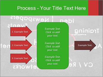 0000072132 PowerPoint Templates - Slide 85